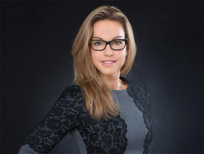 Christine Røthe