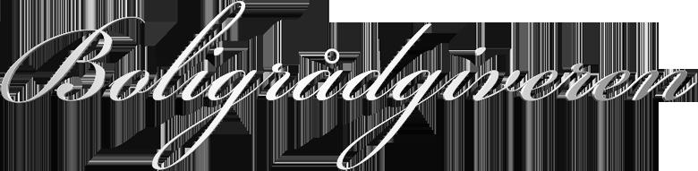 logo_shine_144_medium