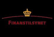 finanstilsynet_farg