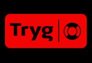 tryg_farg